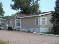 Home for sale: 320 Pine St., Sutherland, NE 69165