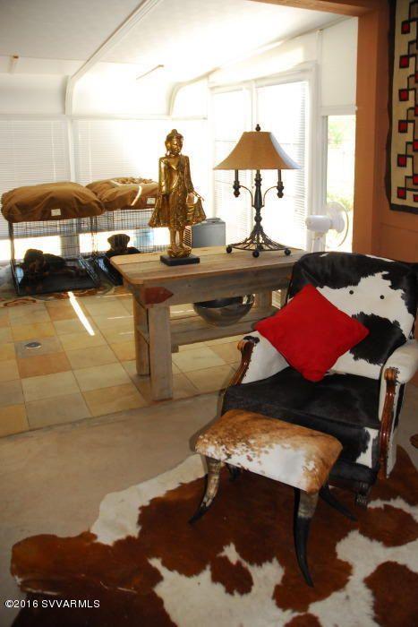 1139 S. Fuller Ln., Cornville, AZ 86325 Photo 19