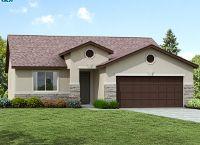 Home for sale: 3020 Rudder Avenue, Tulare, CA 93274