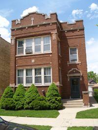 Home for sale: 5844 North Moody Avenue, Chicago, IL 60646