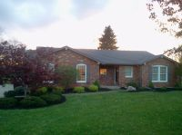 Home for sale: 2133 Decamp Rd., Hamilton, OH 45013
