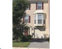 Home for sale: 112 Summer Dr., Smyrna, DE 19977