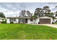 Home for sale: 1318 Fir Ave., Venice, FL 34285