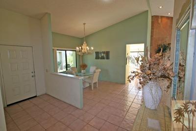 54275 Shoal Creek, La Quinta, CA 92253 Photo 10