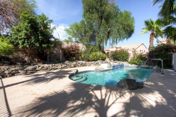 1304 W. Amberwood Dr., Phoenix, AZ 85045 Photo 27