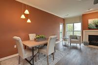 Home for sale: 1220 E. Locust St., Milwaukee, WI 53212