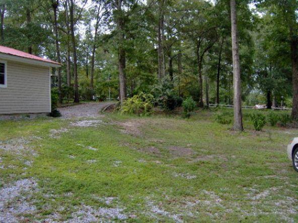 221 White Oak Dr., Eufaula, AL 36027 Photo 31