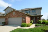 Home for sale: 19751 Mulroy Cir., Tinley Park, IL 60487