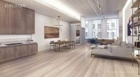 Home for sale: 456 Broome St. -, Manhattan, NY 10013