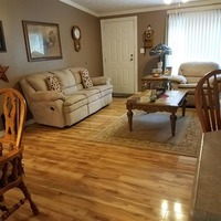 Home for sale: 167 Ervin Jones Cemetery Rd., Stearns, KY 42647
