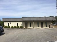 Home for sale: 206 Commercial Dr., Athens, AL 35611