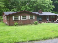 Home for sale: 178 Burning Springs Rd., Belle, WV 25015
