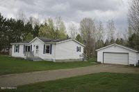 Home for sale: 29787 40 Avenue, Paw Paw, MI 49079