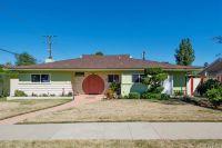 Home for sale: 23657 Oxnard St., Woodland Hills, CA 91367