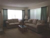 Home for sale: 5216 81st St. N., Saint Petersburg, FL 33709