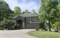 Home for sale: 50 Spokane Dr., Cherokee Village, AR 72529