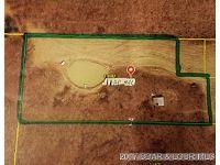 Home for sale: Icr Rd., Barnett, MO 65011