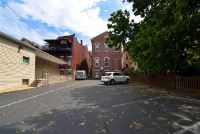 Home for sale: 46 W. 5th St., Covington, KY 41011