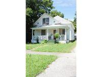 Home for sale: 314 E. Will Rogers Blvd., Claremore, OK 74017
