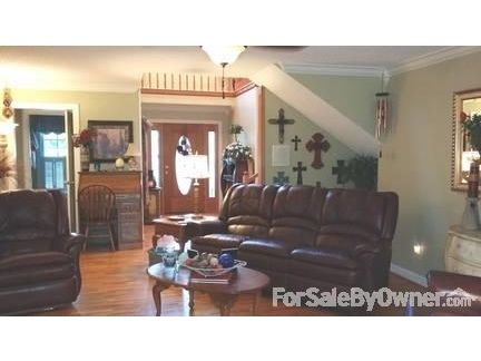252 Oakfair Dr., Rogersville, AL 35652 Photo 6