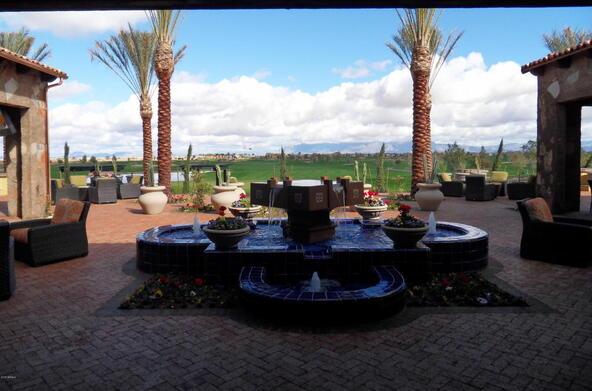 1808 E. Laddoos Avenue, San Tan Valley, AZ 85140 Photo 36