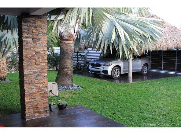 1701 N. Cleveland Rd., Miami Beach, FL 33141 Photo 12