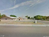 Home for sale: E. Church Ave. Fresno, Fresno, CA 93706