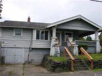 Home for sale: 4801 S. Thompson Ave., Tacoma, WA 98408
