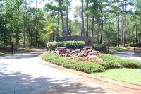 Home for sale: 0 Mossy Oak Dr., Gulf Shores, AL 36542