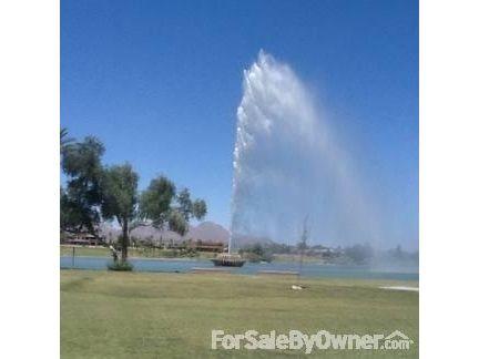 15846 Tepee Dr., Fountain Hills, AZ 85268 Photo 37