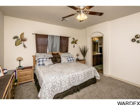 2123 Horsemint Ave., Kingman, AZ 86401 Photo 8