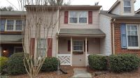 Home for sale: 2752 Windy Crossing, Winston-Salem, NC 27127