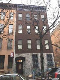 Home for sale: 306 E. 105th St., Manhattan, NY 10029