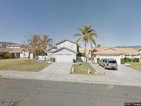 Home for sale: Buena Vista, Rialto, CA 92377