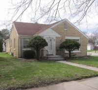 Home for sale: 2204 S. 14th St., Sheboygan, WI 53081