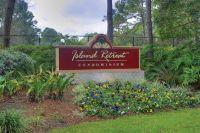 Home for sale: 2513 Demere Rd., #7, Saint Simons, GA 31522