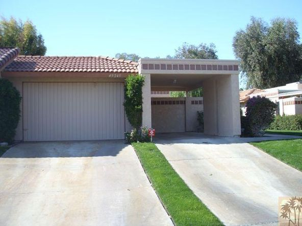 49245 Douglas St., Indio, CA 92201 Photo 11