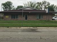 Home for sale: 853 North Highland Avenue, Aurora, IL 60506