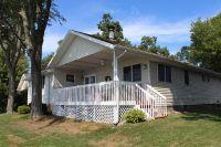 Home for sale: 11273 E. Pottawatomie, Walkerton, IN 46574