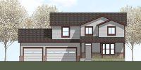 Home for sale: 56770 E Colfax Ave, Strasburg, CO 80136