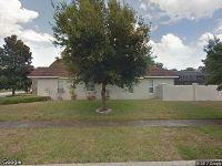 Home for sale: Vistamere, Orlando, FL 32819