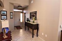 Home for sale: 1134 E. Jahns Dr., Casa Grande, AZ 85122
