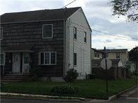 Home for sale: 32 Crampton Avenue, Woodbridge, NJ 07095