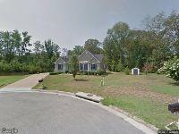 Home for sale: Little Hawk, Midlothian, VA 23114