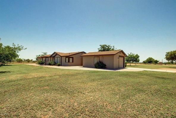27550 N. Cooper Rd., Florence, AZ 85132 Photo 35