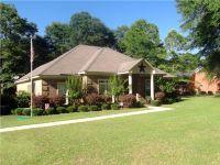 Home for sale: 9672 Eagle Ridge Rd., Wilmer, AL 36587