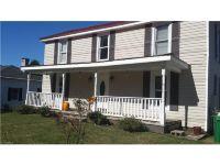 Home for sale: 315 Dalton Rd., King, NC 27021