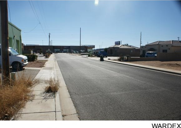 3536 N. Skylark Rd., Kingman, AZ 86401 Photo 6