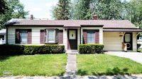 Home for sale: 216 Sullivan St., Almont, MI 48003