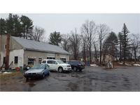 Home for sale: 985 Hartford Tpke, Vernon, CT 06066
